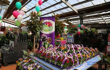 gardenworld spring launch3